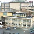 Assenteismo all'ospedale di Molfetta: a processo 30 furbetti del cartellino