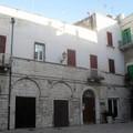 Palazzo del Capitano a nuova vita: avviso per organizzazioni giovanili