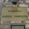 Guardie Campestri: rincaro fino a 20 euro ad ettaro