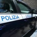 Controlli nelle sale giochi, verifiche della Polizia Locale