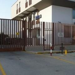 Carabinieri: coi nuovi orari in caserma più controlli sul territorio