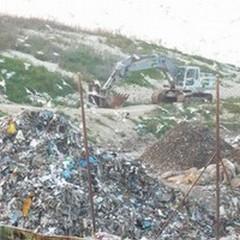 Il comitato per la Salute Pubblica chiede chiarezza sulla discarica