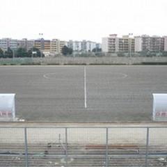 Un gruppo di imprenditori per far rinascere il calcio a Giovinazzo