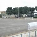 """Campo Sportivo  """"De Pergola """": pubblicata gara per riqualificazione manto da gioco"""