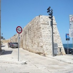 Rinnovo delle autorizzazioni per il centro storico