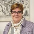 Carolina Serrone lascia la presidenza della Pro Loco di Giovinazzo