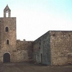 Turisti al Padre Eterno, ma la chiesa è chiusa