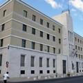 Dalla Regione Puglia una manovra da 750 milioni per arginare la crisi