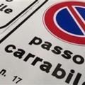 Passi carrabili, PVA: «Amministrazione fa cassa per coprire spese folli»