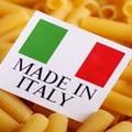 Coldiretti sulla Fase 2: «È corsa alla pasta made in Italy». Ma aumentano le importazioni di grano