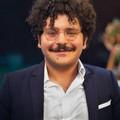 Il Consiglio comunale di Giovinazzo compatto per la cittadinanza italiana a Patrick Zaki