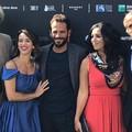 """""""Cinema sotto le stelle """": in piazzale Aeronautica Militare si proietta  """"Il bene mio """" di Pippo Mezzapesa"""