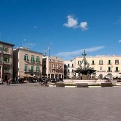 Chiusura di piazza Vittorio Emanuele II, ecco gli orari