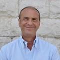 La Scuola di impegno civile e politico ospita Pino Bruno