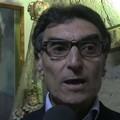 Libera a Giovinazzo nel ricordo di Michele Fazio e con lo sguardo al futuro