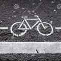 La pista ciclabile tra Molfetta e Giovinazzo candidata a finanziamenti europei