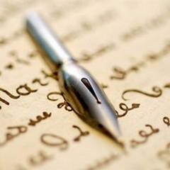 Poesia dialettale, terza edizione del concorso della Touring Juvenatium