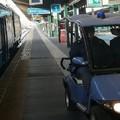 Oltre 6mila autosegnalazioni in poche ore per arrivo in Puglia dalle altre regioni