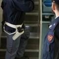 Ispezioni nelle stazioni e sui treni: 16 arresti e 45 denunciati