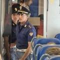 Polizia Ferroviaria: 25 arresti e 76 denunce
