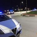 Condannati 27 affiliati ai Di Cosola: il clan operava anche a Giovinazzo