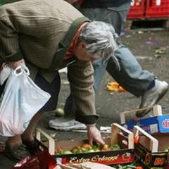 Più solidali contro la povertà