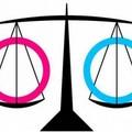 Doppia preferenza di genere, stallo in Consiglio regionale. Tocca al Governo