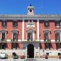 Occupazione alloggi popolari, Depalma convocato in Prefettura