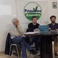 «Il silenzio di Depalma sullo scandalo della commissione Paesaggistica»