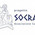 """""""Cultural-Mente """": Progetto Socrate lancia un contest"""