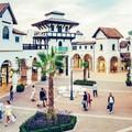 General Store USA, lo sportwear americano entra nel Puglia Outlet Village