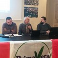 Natale 2018: PD, PVA e SI chiedono le dimissioni di Anna Vacca