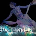 """""""Giovinazzo vola """": il 14 agosto spettacolare inaugurazione di via Marina"""