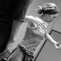"""Musica, danza e prosa: stasera c'è  """"Giovinazzo dona """""""