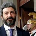 Governo, incarico esplorativo affidato a Roberto Fico
