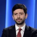 72 morti registrati, ma la Puglia diventa zona gialla
