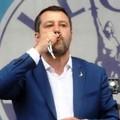 La Consulta delle Aggregazioni laicali contro Salvini