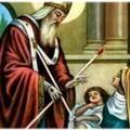 Il 3 febbraio Giovinazzo festeggia San Biagio Vescovo e Martire
