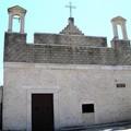 Festa di Santa Lucia, celebrazioni nella chiesetta dell'agro tra Giovinazzo e Terlizzi