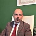 Autovelox Giovinazzo-Santo Spirito, Saracino: «Se si chiede rispetto regole, lo si esiga da chi deve farle rispettare»