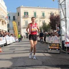 Maratona delle Cattedrali: a Barletta si presenta la terza edizione