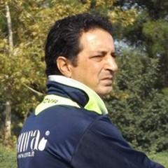 Giovinazzo, Savoni si dimette: «Lascio per dare una scossa»