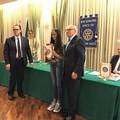 """A Benedetta Schifano il premio """"Pietro Mennea"""""""
