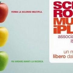 Una mela contro la sclerosi multipla.