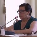Si è dimessa l'Assessore Teresa Discioscia