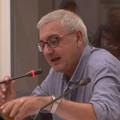 Consiglio comunale, si è dimesso Vincenzo Castrignano