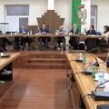 Variazioni di Bilancio e trivellazioni in Adriatico, se ne discute in Consiglio comunale
