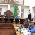 Consiglio comunale: oggi la presentazione dell'Assessore Piscitelli