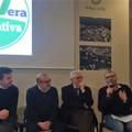 Prima le idee: PrimaVera Alternativa in Fiera per confrontarsi sul futuro del centrosinistra pugliese