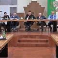 Variazioni di Bilancio: torna oggi il Consiglio comunale